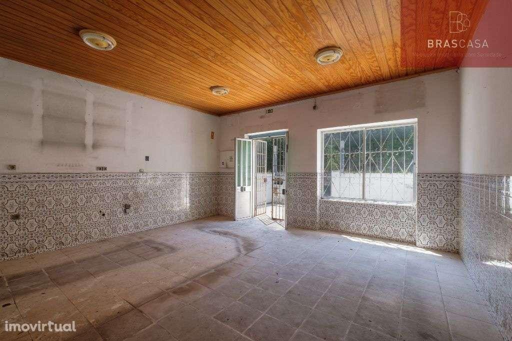 Moradia para comprar, Santo António da Charneca, Barreiro, Setúbal - Foto 19