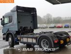 Scania P410 4X2 *Like NEW!* Manual Hydraulik Euro 3 - 2