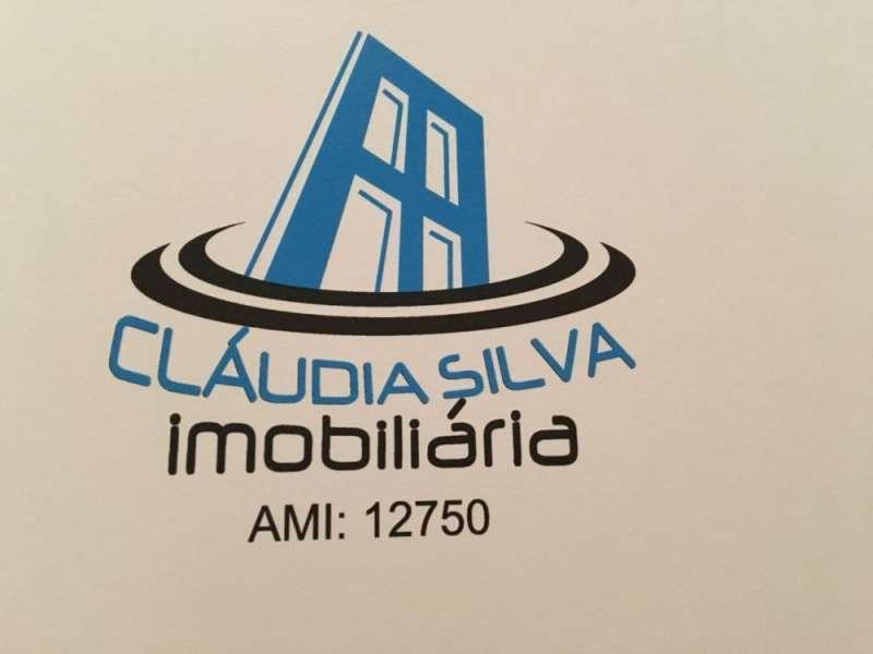 Claúdia Silva ImobiliáriaUnipessoal, Lda