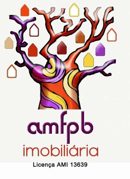 AMFPB - IMOBILIARIA, LDA