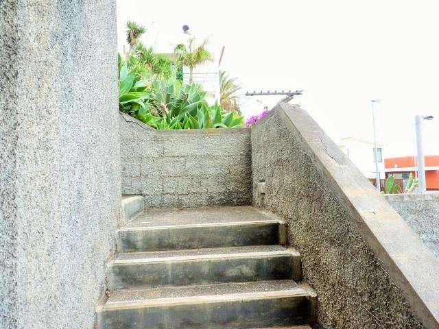 Moradia para comprar, Caniço, Ilha da Madeira - Foto 31