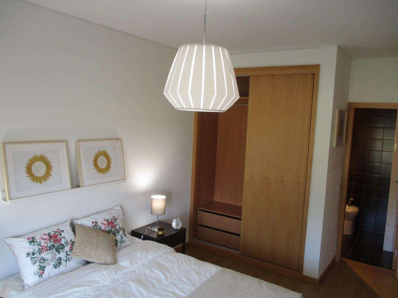 Apartamento para comprar, Valongo - Foto 32