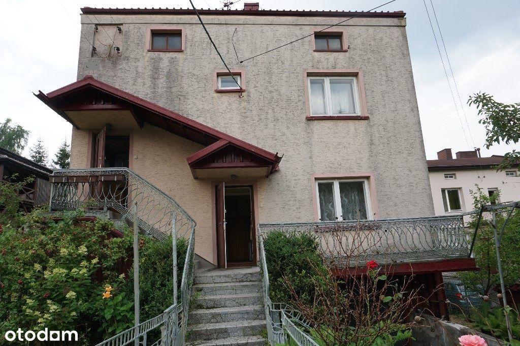 Dom do wynajęcia na osiedlu Orłowo