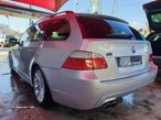 BMW 535 dA Touring Executive - 20