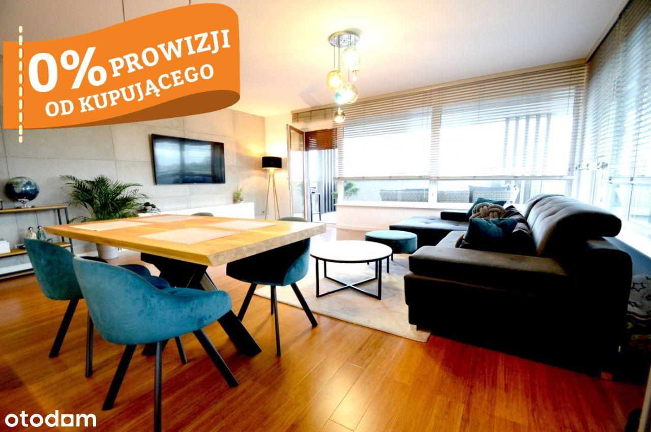 Jedyny taki Apartament w Opolu 0% prowizji.