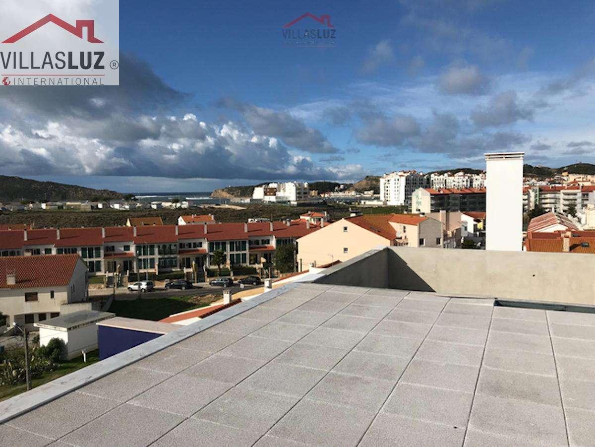 Apartamento para comprar, São Martinho do Porto, Leiria - Foto 14