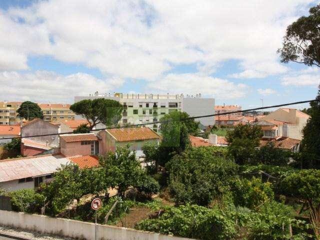Apartamento para comprar, Algueirão-Mem Martins, Lisboa - Foto 25