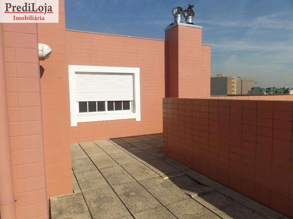 Apartamento para comprar, Cidade da Maia, Maia, Porto - Foto 3