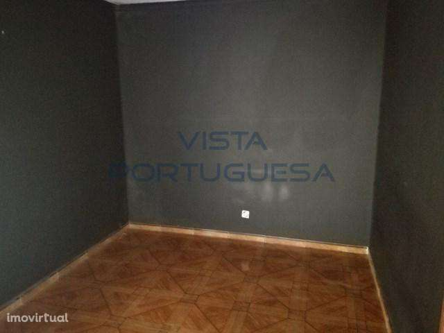 Apartamento para comprar, Algueirão-Mem Martins, Lisboa - Foto 10