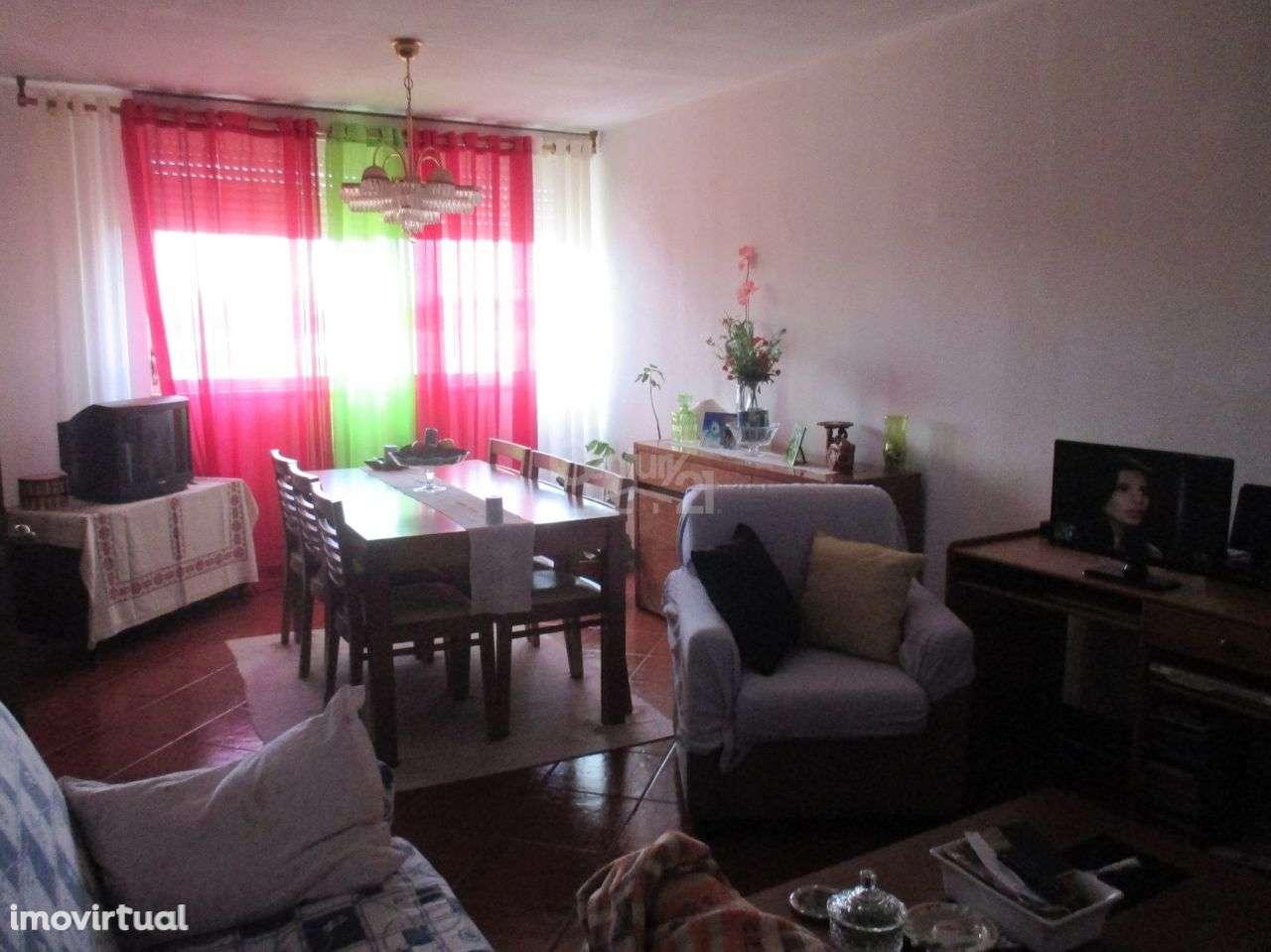 Apartamento para comprar, Santo André, Santiago do Cacém, Setúbal - Foto 1