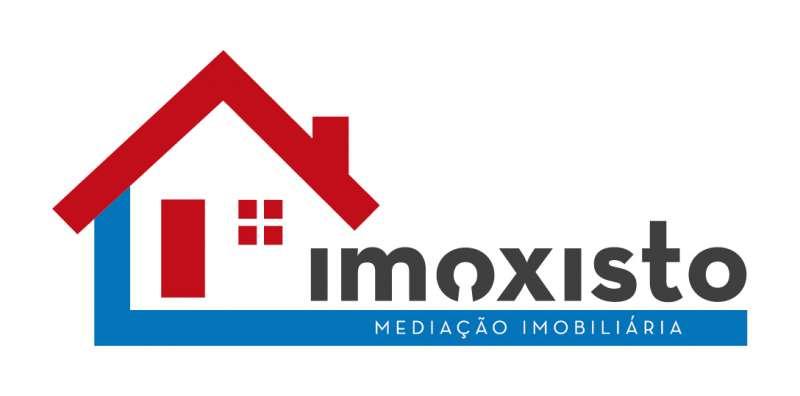 Agência Imobiliária: IMOXISTO