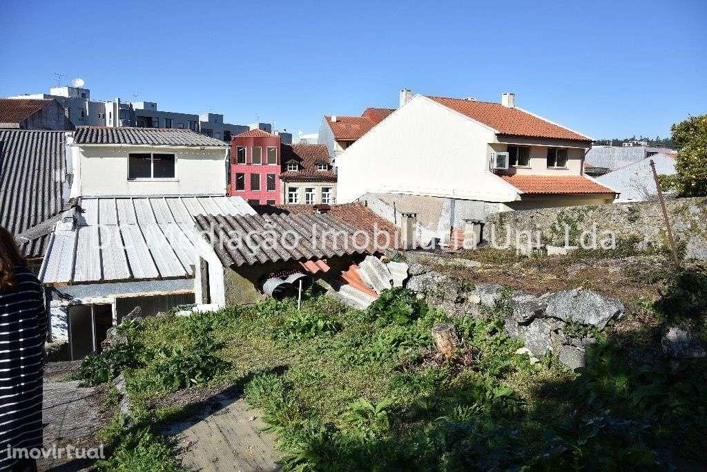 Prédio para comprar, São Vicente, Braga - Foto 31