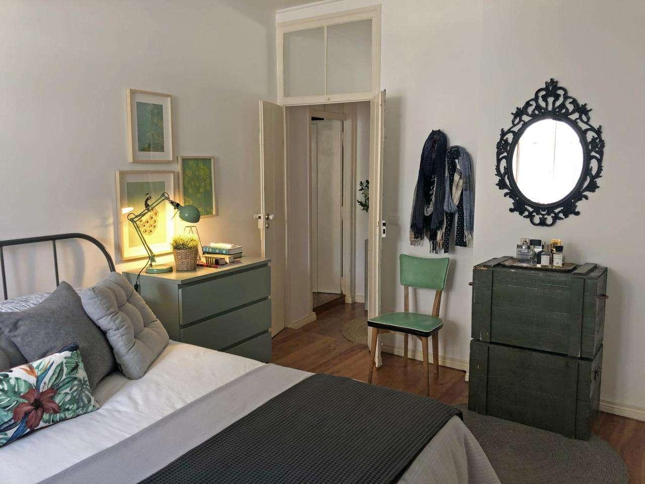 Apartamento para comprar, Misericórdia, Lisboa - Foto 24