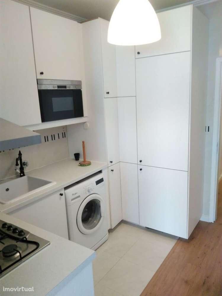 Apartamento para comprar, Avenida do Brasil, Alvalade - Foto 4