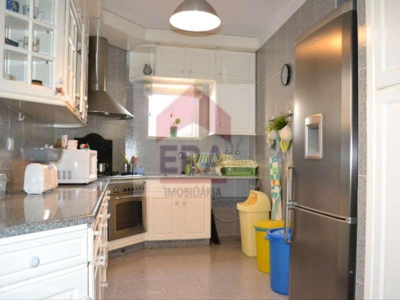 Apartamento para comprar, Peniche - Foto 1