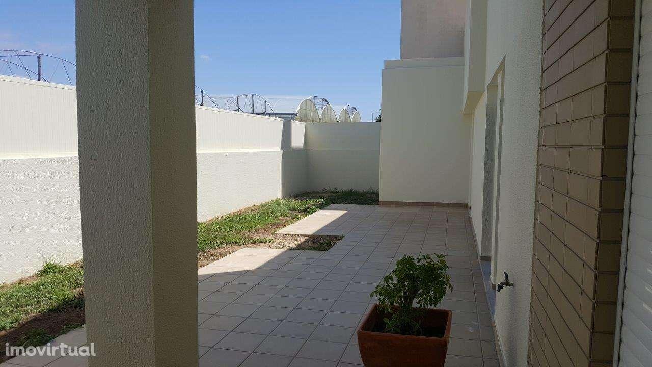 Moradia para comprar, A dos Cunhados e Maceira, Torres Vedras, Lisboa - Foto 18