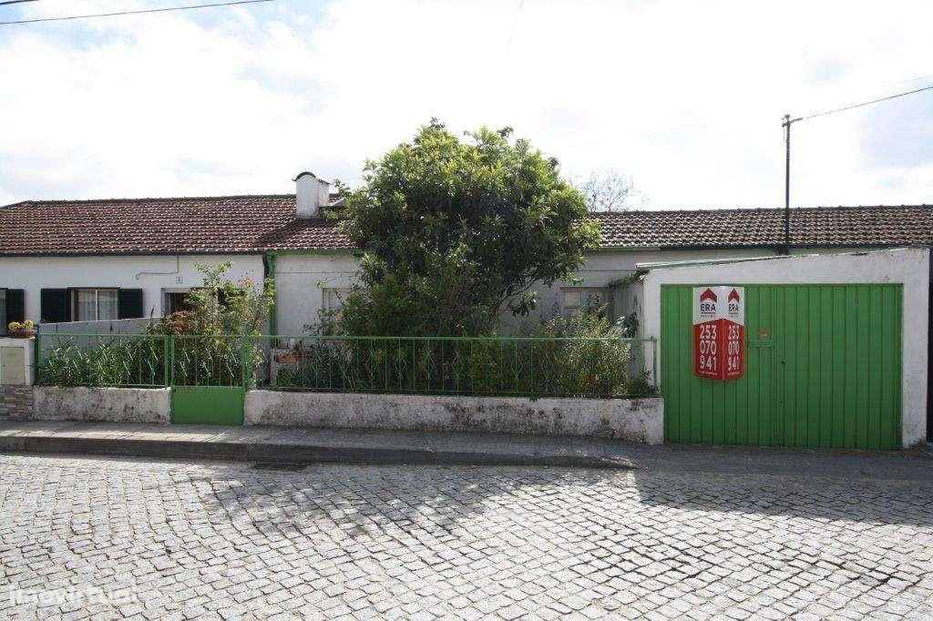 Moradia para comprar, Ferreiros e Gondizalves, Braga - Foto 1
