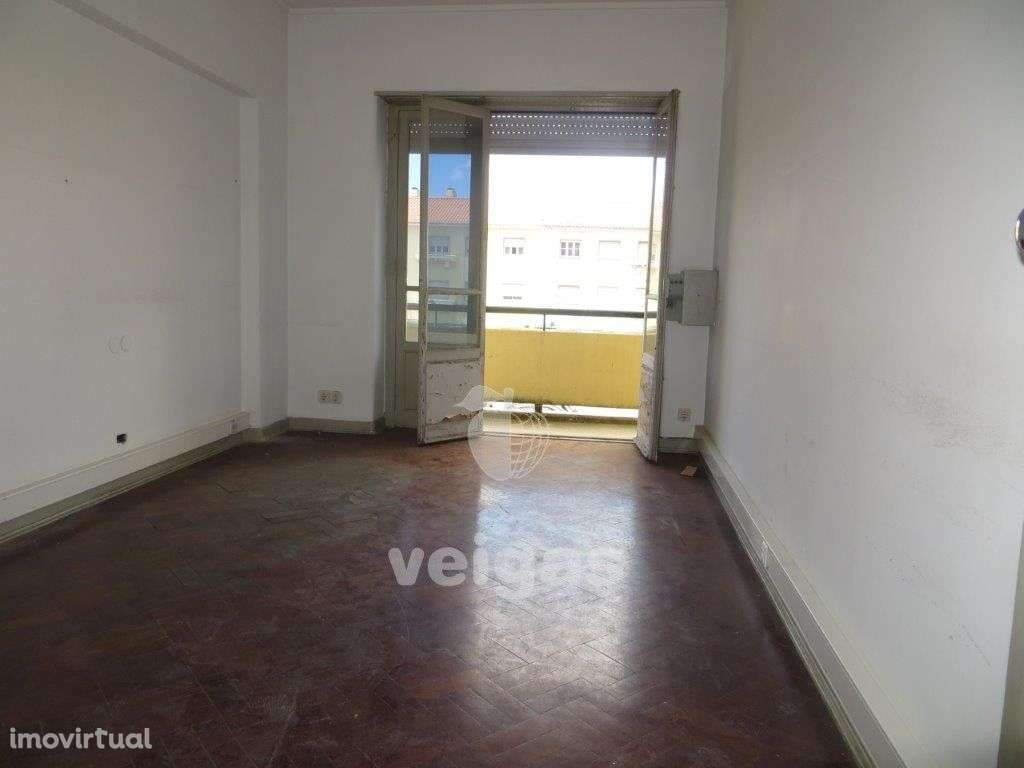 Apartamento para comprar, Alvalade, Lisboa - Foto 7