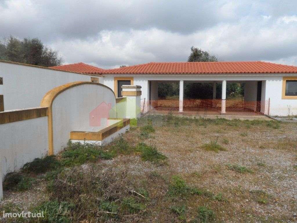 Quintas e herdades para comprar, Alvito, Beja - Foto 5