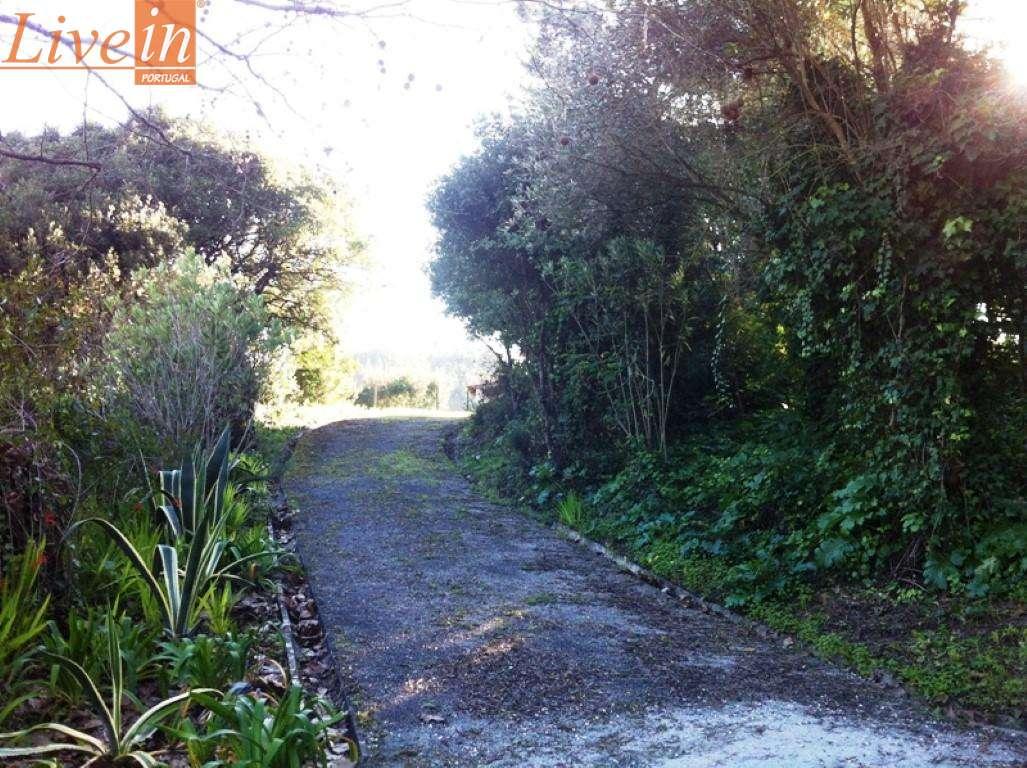 Quintas e herdades para comprar, Arruda dos Vinhos - Foto 39