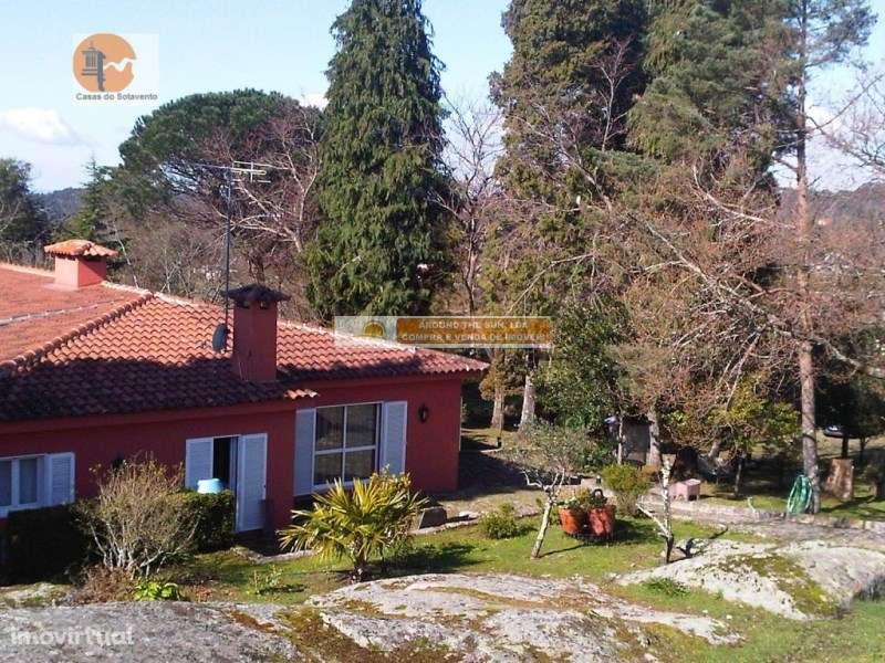 Quintas e herdades para comprar, Estrada V Centenário, Ponta do Sol - Foto 11
