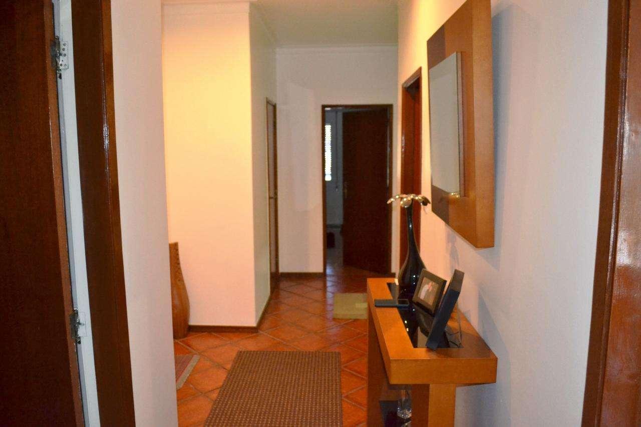 Apartamento para comprar, Ferreiros e Gondizalves, Braga - Foto 5