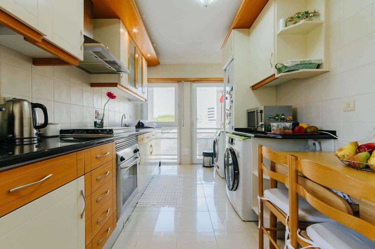 Apartamento para comprar, Camarate, Unhos e Apelação, Lisboa - Foto 6