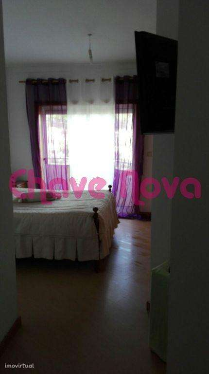 Apartamento para comprar, Grijó e Sermonde, Porto - Foto 10