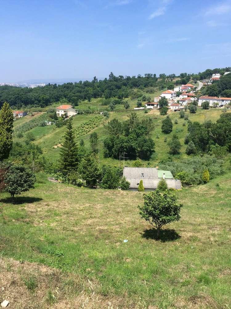 Terreno para comprar, Santa Clara e Castelo Viegas, Coimbra - Foto 1