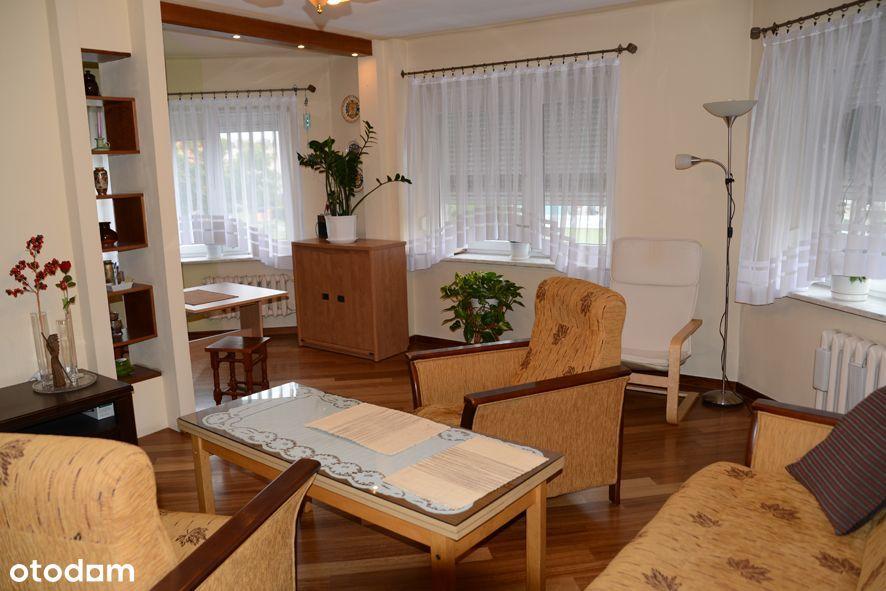 Mieszkanie centrum 2 pokoje