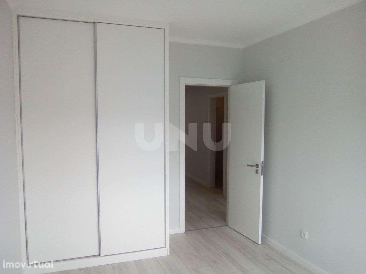 Apartamento para comprar, Barcarena, Lisboa - Foto 8