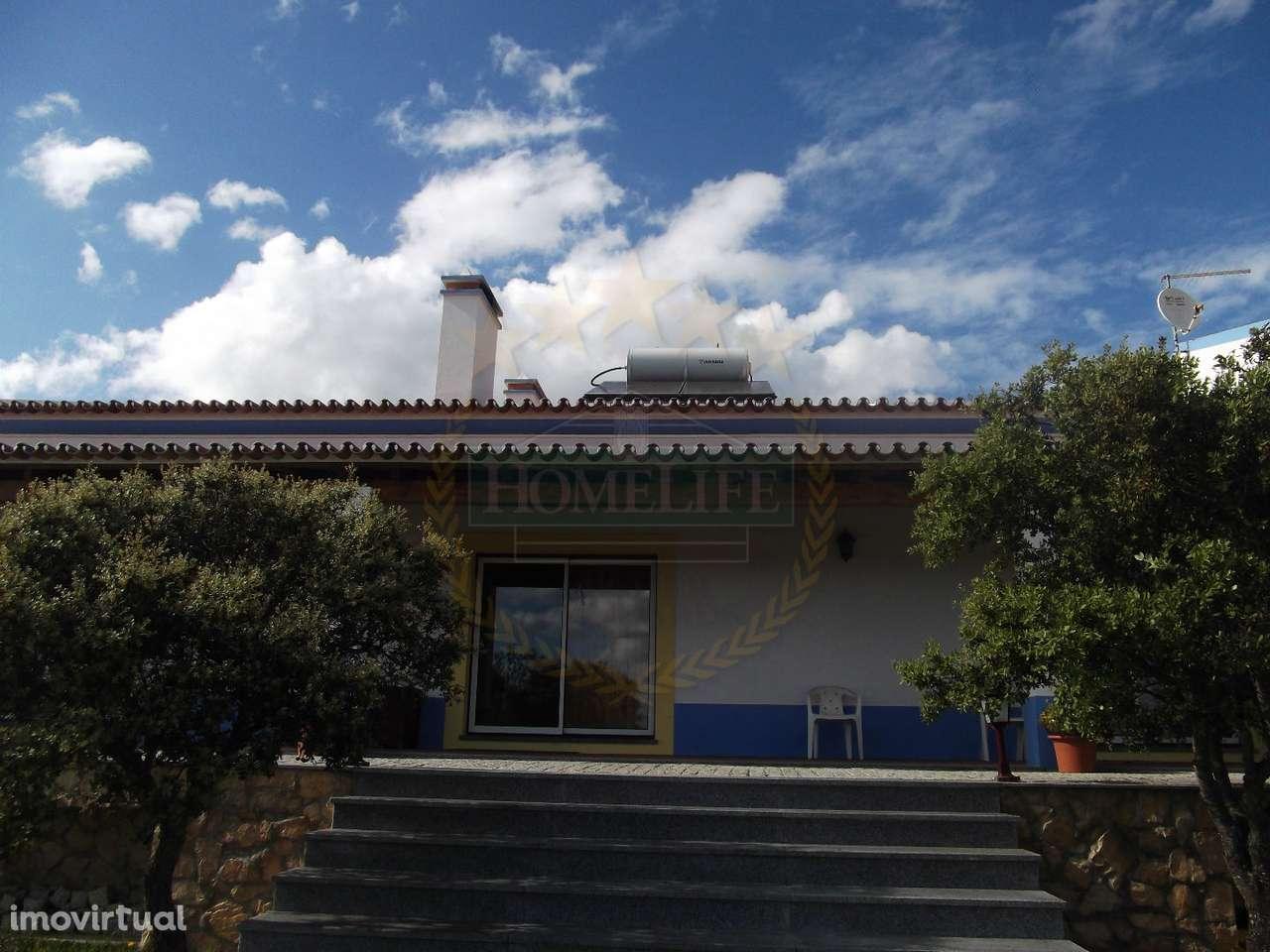 Quintas e herdades para comprar, São Miguel de Machede, Évora - Foto 23