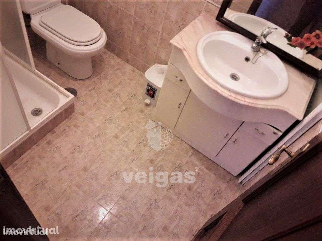 Apartamento para comprar, Samora Correia, Santarém - Foto 26