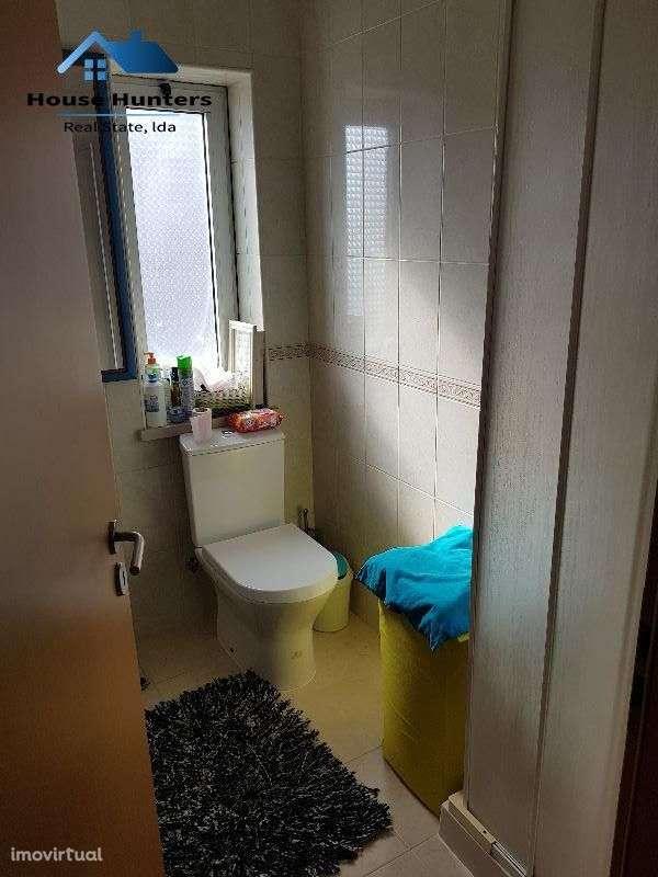 Apartamento para comprar, São Clemente, Faro - Foto 11