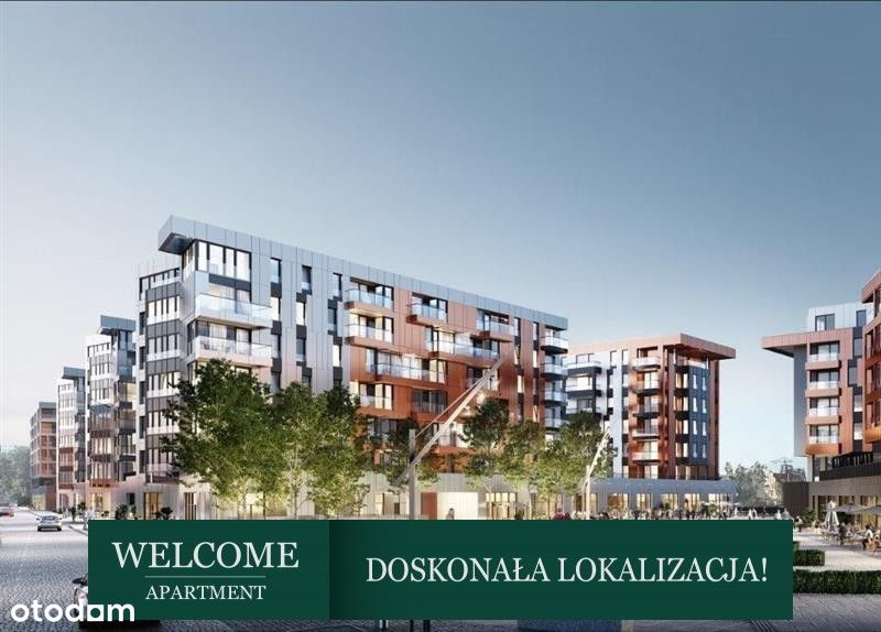 Lokal użytkowy - Gdańsk Śródmieście