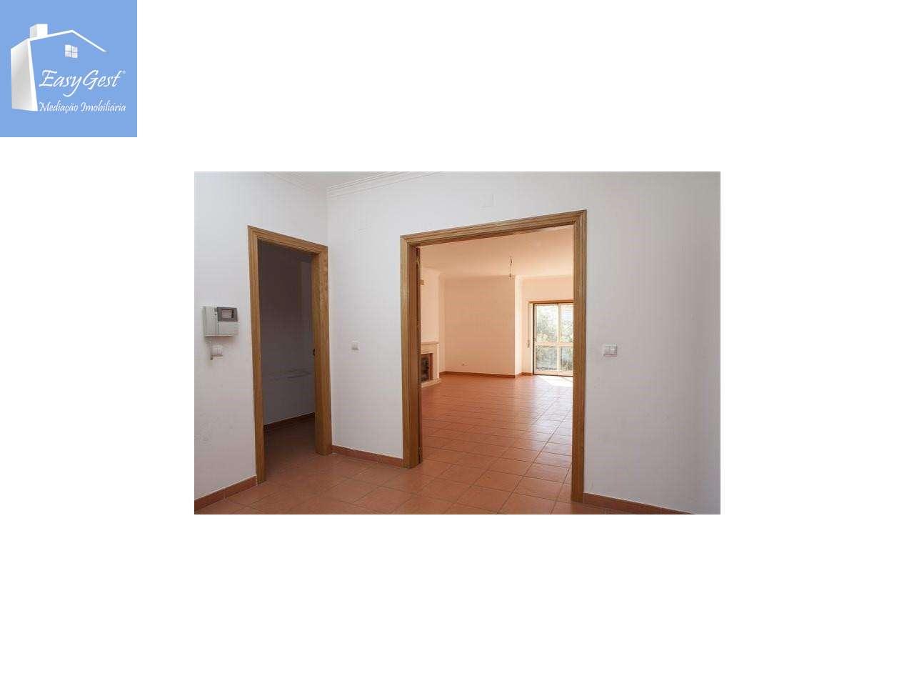 Apartamento para comprar, Quinta do Anjo, Setúbal - Foto 4