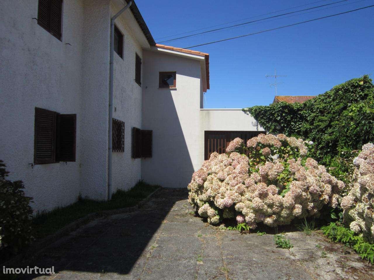 Moradia para comprar, Esposende, Marinhas e Gandra, Esposende, Braga - Foto 26