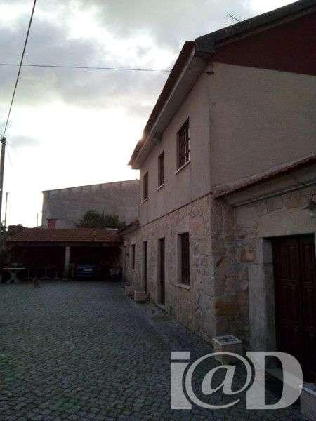 Moradia para comprar, Neiva, Viana do Castelo - Foto 2
