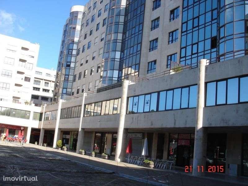 Escritório para comprar, Pedroso e Seixezelo, Vila Nova de Gaia, Porto - Foto 2