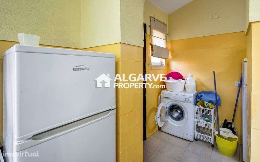 Moradia para comprar, Quarteira, Faro - Foto 8