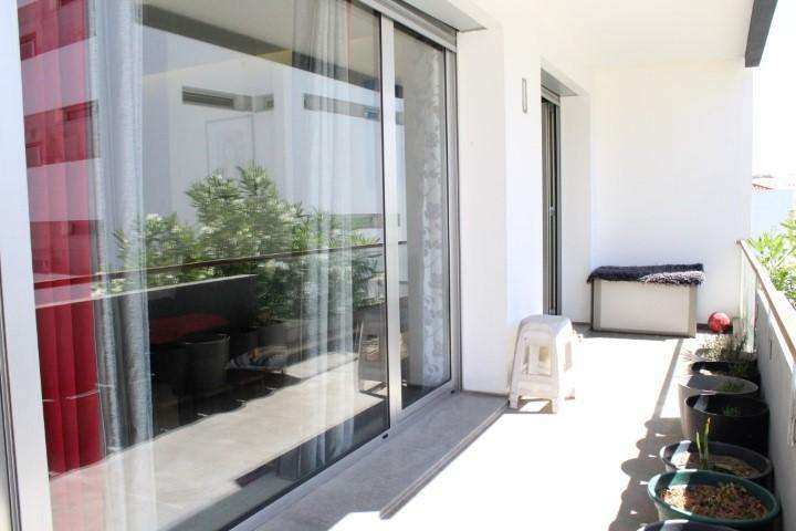 Apartamento para comprar, Nazaré - Foto 53