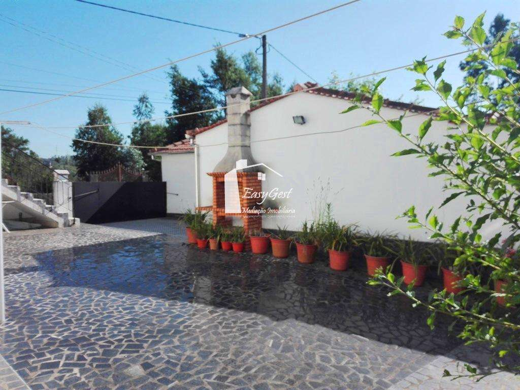Moradia para comprar, Canedo, Vale e Vila Maior, Aveiro - Foto 34