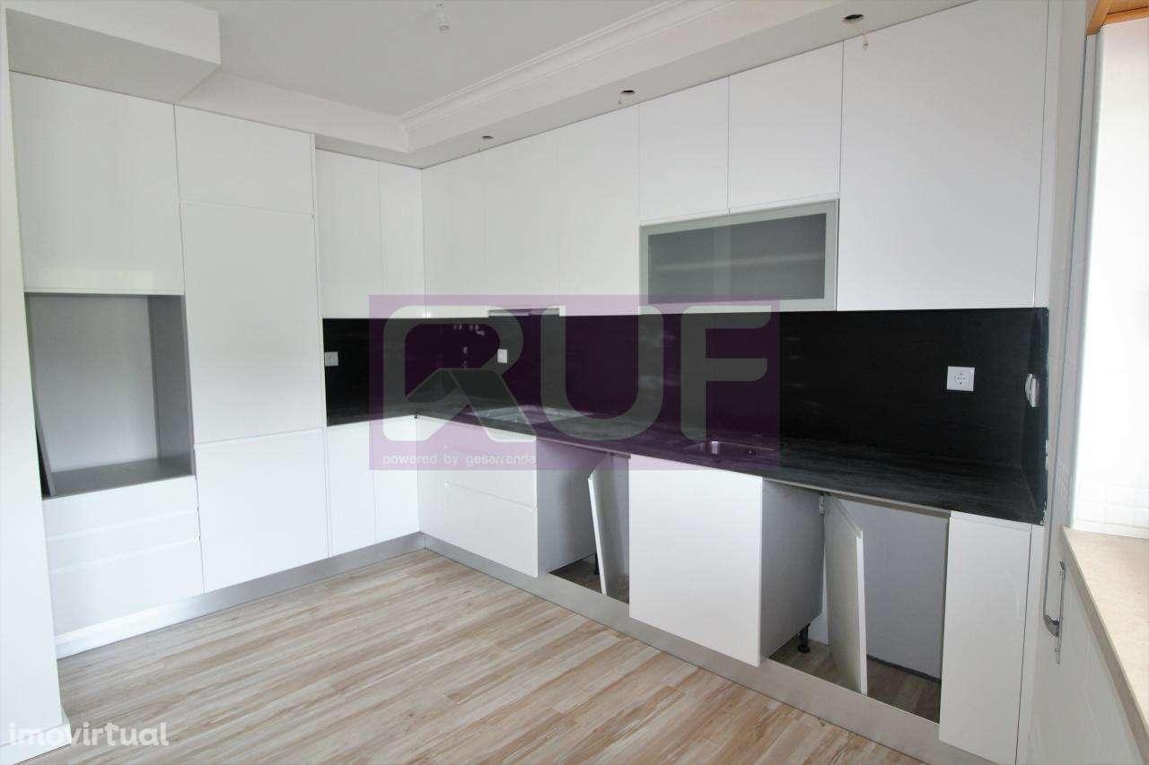 Apartamento para comprar, Santa Clara e Castelo Viegas, Coimbra - Foto 2