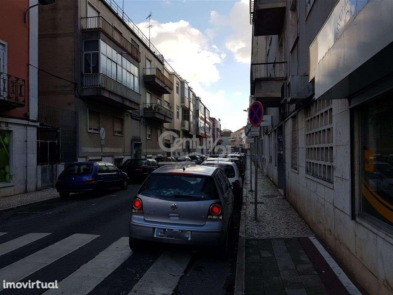 Apartamento para comprar, Mina de Água, Lisboa - Foto 21