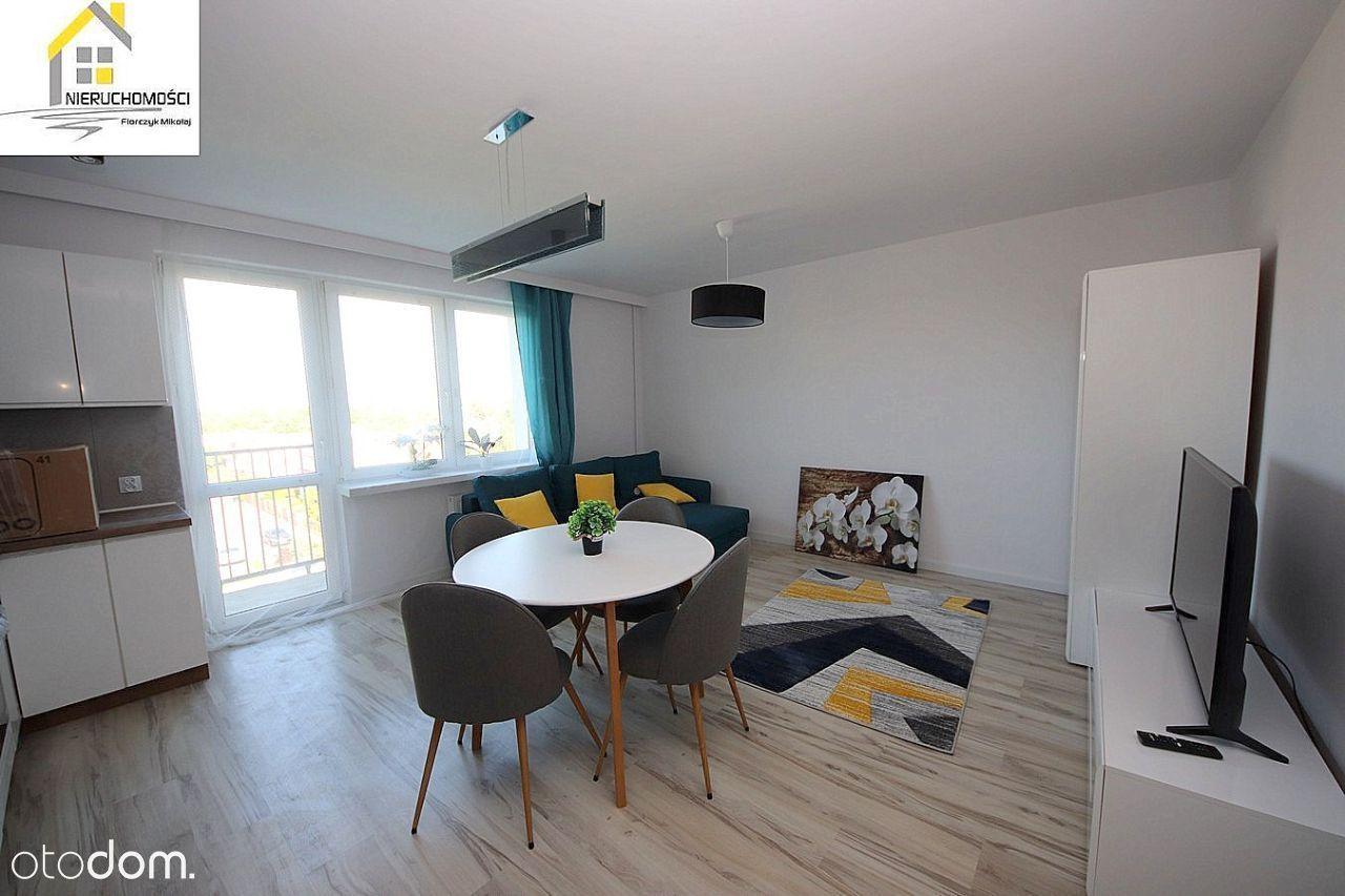 Sprzedam 2 pokoje rozkladowe z balkonem !!!