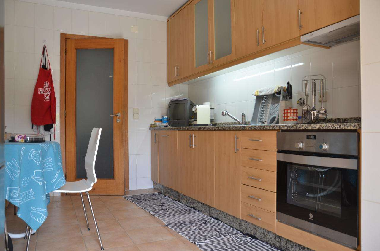 Apartamento para comprar, Vila do Conde, Porto - Foto 4
