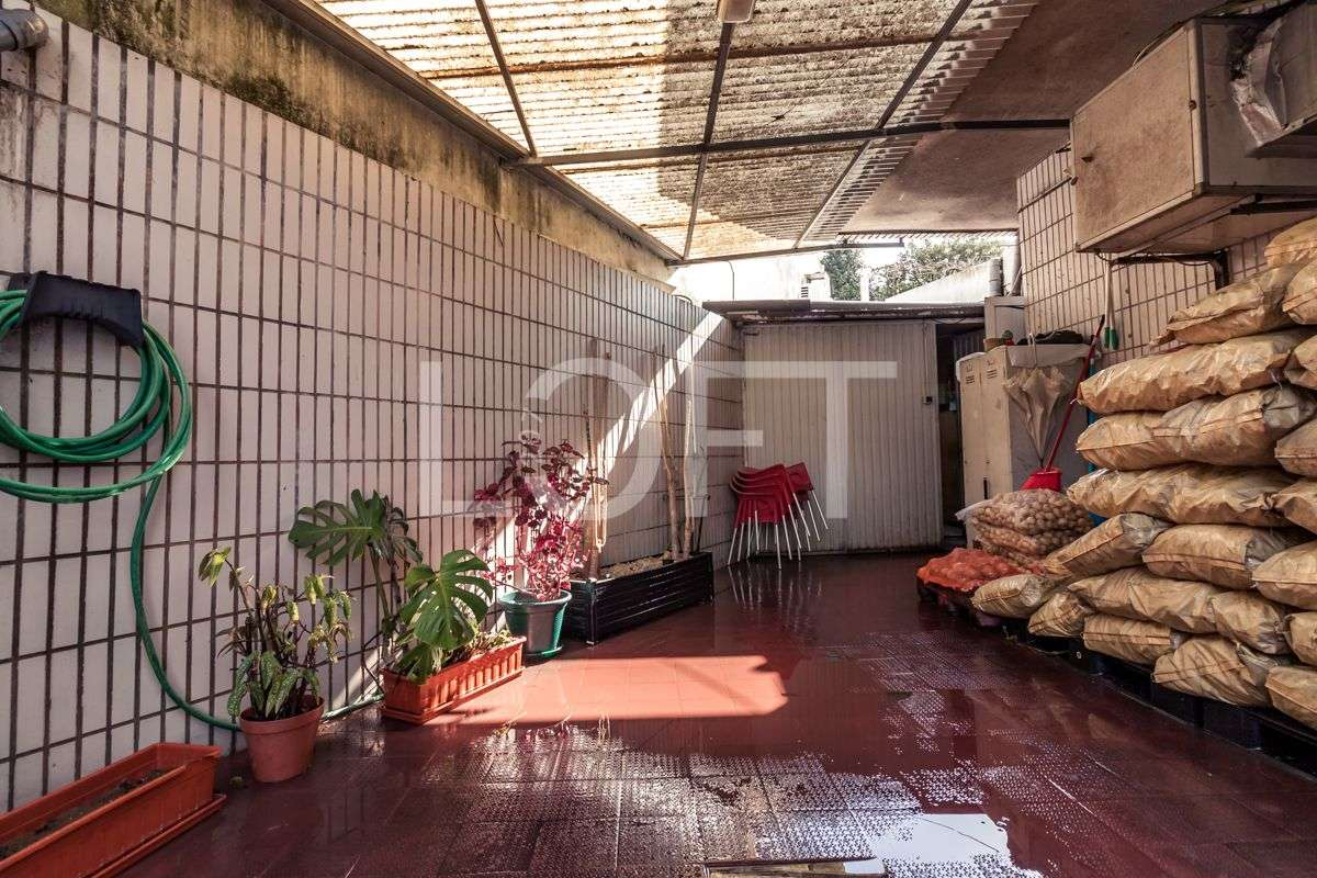 Trespasses para comprar, Lourosa, Aveiro - Foto 3