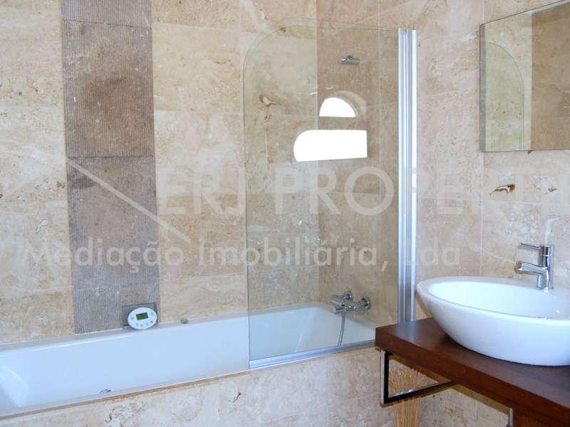 Moradia para comprar, Conceição e Cabanas de Tavira, Faro - Foto 32