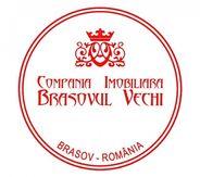 Dezvoltatori: Compania Imobiliara Brasovul Vechi - Strada Vidin, Bartolomeu, Brasov (strada)