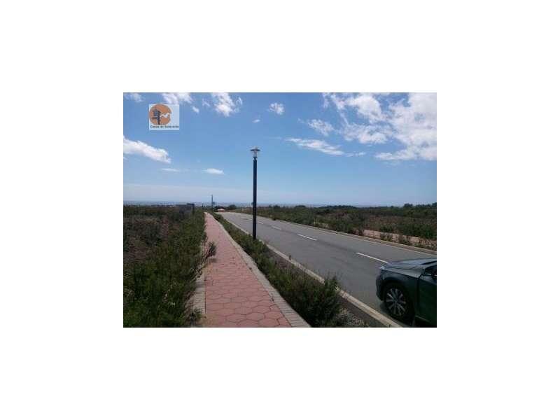 Terreno para comprar, Rua da Carvoeira de Cima - Carvoeira, Vila Nova de Cacela - Foto 3
